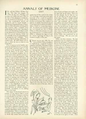 June 19, 1954 P. 33