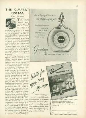 June 19, 1954 P. 65