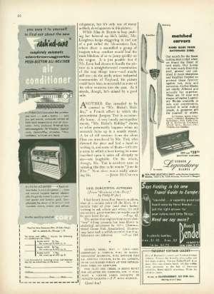 June 19, 1954 P. 67