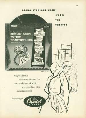 June 19, 1954 P. 72