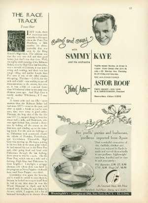 June 19, 1954 P. 87