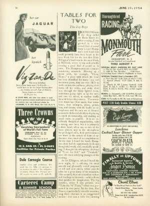 June 19, 1954 P. 90