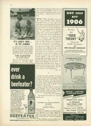 June 19, 1954 P. 93