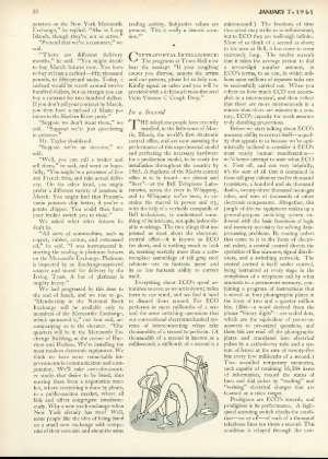 January 7, 1961 P. 20