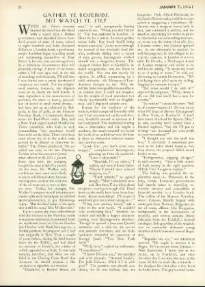 January 7, 1961 P. 24
