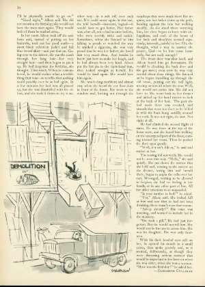 January 7, 1961 P. 35