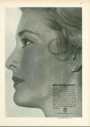 January 7, 1961 P. 64