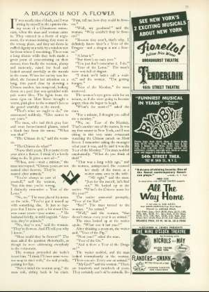 January 7, 1961 P. 71