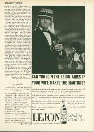 January 7, 1961 P. 77