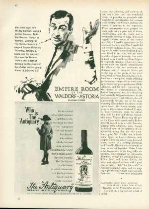 January 7, 1961 P. 83