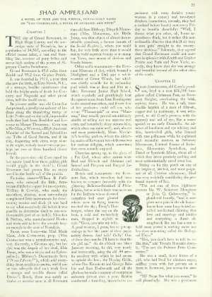 October 27, 1945 P. 21