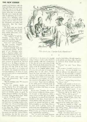 October 27, 1945 P. 24