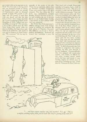 October 27, 1945 P. 28