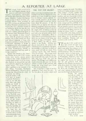 October 27, 1945 P. 54