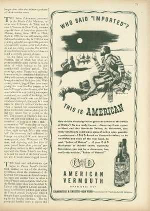 October 27, 1945 P. 70