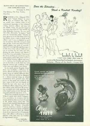 October 27, 1945 P. 73