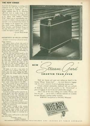 October 27, 1945 P. 84