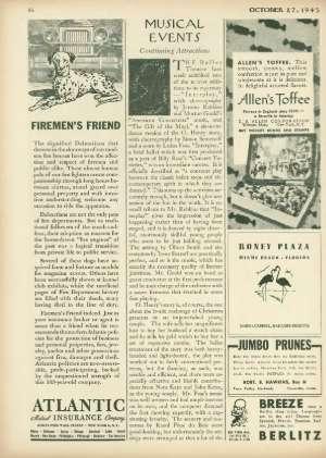 October 27, 1945 P. 86