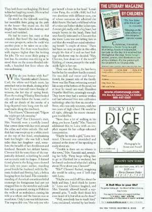 December 16, 2002 P. 86