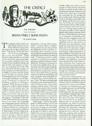 October 17, 1994 P. 107