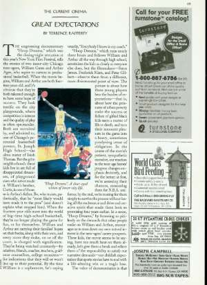 October 17, 1994 P. 113