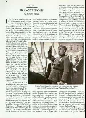 October 17, 1994 P. 116