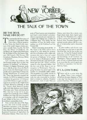 October 17, 1994 P. 45