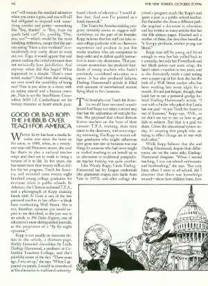 October 17, 1994 P. 47