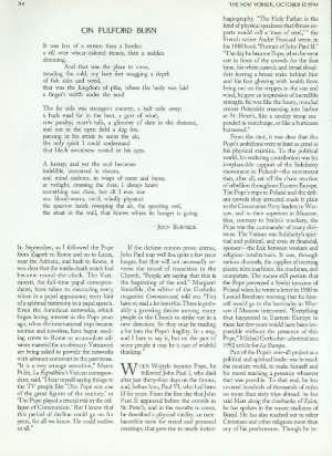 October 17, 1994 P. 54