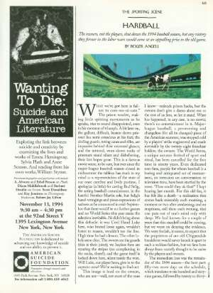 October 17, 1994 P. 65