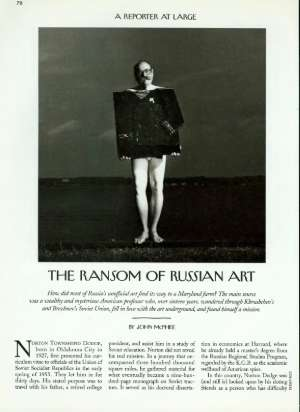 October 17, 1994 P. 78