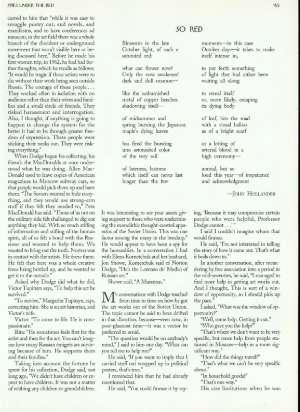 October 17, 1994 P. 95