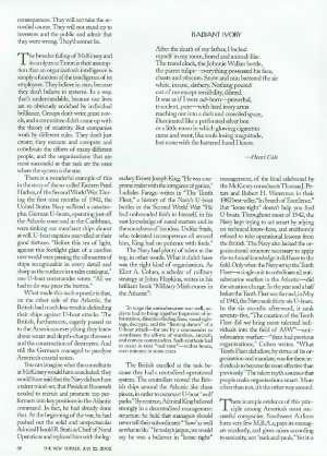 July 22, 2002 P. 32
