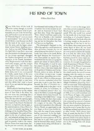 July 22, 2002 P. 56