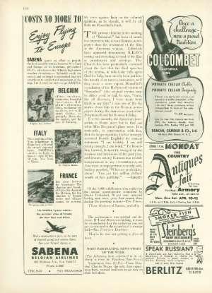April 8, 1950 P. 101