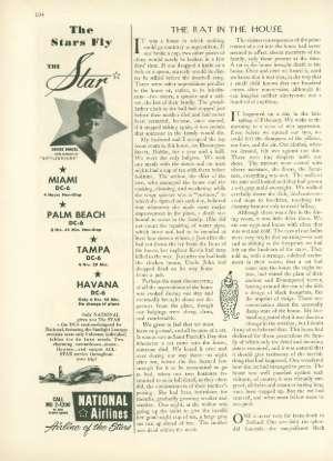 April 8, 1950 P. 104