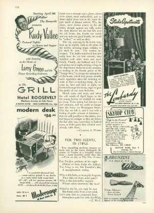 April 8, 1950 P. 108