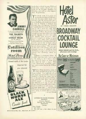 April 8, 1950 P. 111