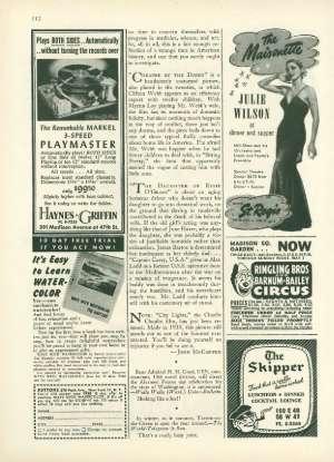 April 8, 1950 P. 113