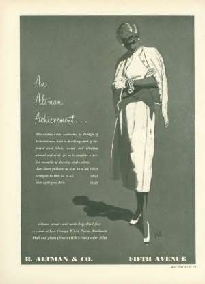 April 8, 1950 P. 23