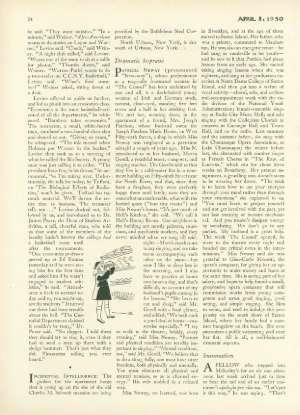 April 8, 1950 P. 24