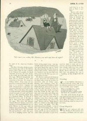 April 8, 1950 P. 27