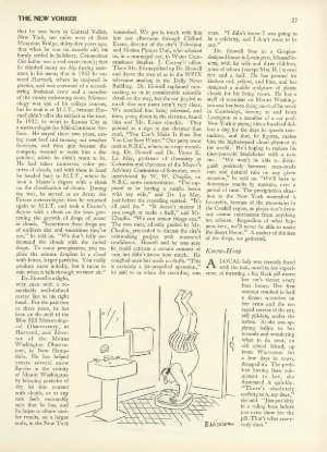 April 8, 1950 P. 26