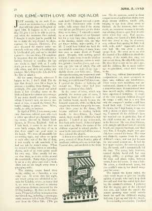 April 8, 1950 P. 28