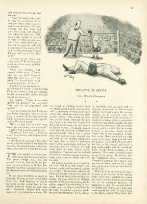 April 8, 1950 P. 32