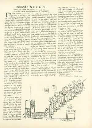 April 8, 1950 P. 37