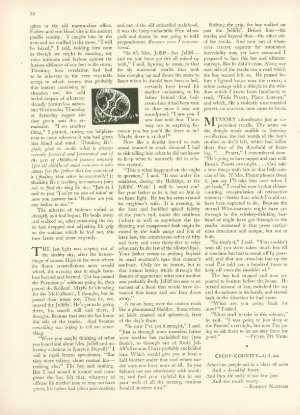 April 8, 1950 P. 38