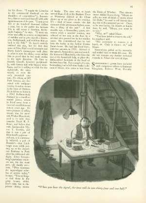 April 8, 1950 P. 40