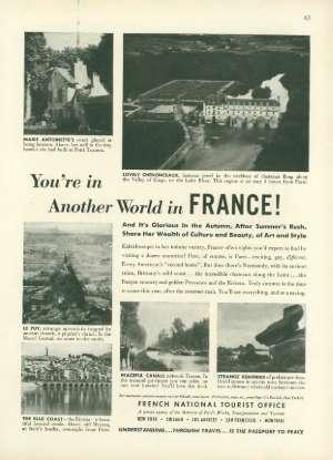 April 8, 1950 P. 62