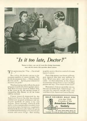 April 8, 1950 P. 82